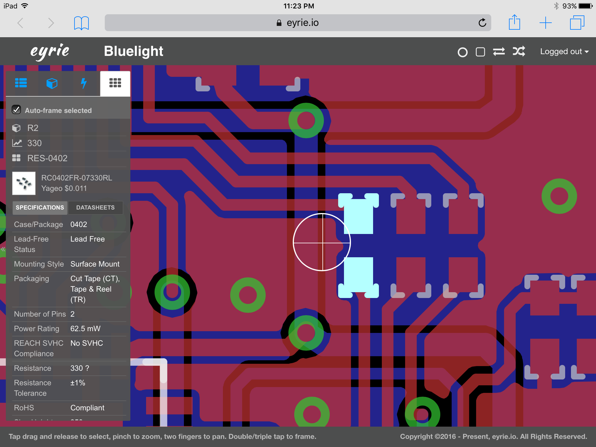 bluelight-ipad-landscape.png